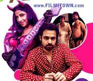 Ghanchakkar (2013) Hindi Movie