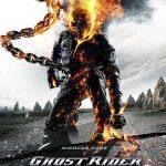 Ghost Rider Spirit of Vengeance (2012) Dual Audio watch online in full Movie