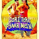 Gori Tere Pyaar Mein (2013) Hindi Full Movies Watch Online In Full HD 1080p