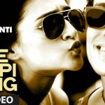 Heropanti Pappi (Official) Song In Full HD 1080p