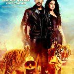 Himmatwala (2013) Hindi Movie Watch Online In HD 1080p