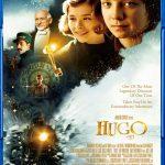 Hugo (2011) Dual Audio 1080p Watch Online
