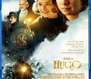 Hugo (2011) Dual Audio