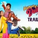 Humpty Sharma Ki Dulhania Trailer 2014 Download HD 720p