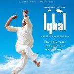 Iqbal (2005) Watch Hindi Movies Online Free In Full HD 1080p