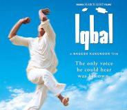 Iqbal (2005) Hindi Movie