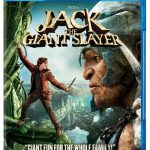 Jack the Giant Slayer (2013) Dual Audio Watch Online in Full HD 1080p