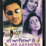 Jee Aayan Nu (2003) Punjabi Movie Watch Online In Full HD 1080p
