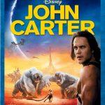 John Carter (2012) Dual Audio Watch Online In Full HD 1080p
