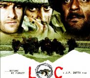 Kargil (2003)