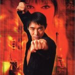 Kiss of the Dragon (2001) Dual Audio Movie Watch Online In Full HD 1080p
