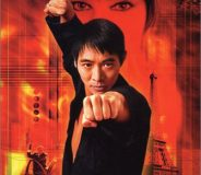 Kiss of the Dragon (2001) Dual Audio