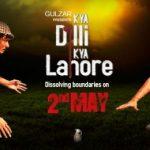 Kya Dilli Kya Lahore (2014) Full Hindi Movie Watch Online In Full HD 1080p