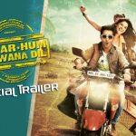 Lekar Hum Deewana Dil Full HD Hindi Movie Trailer 2014