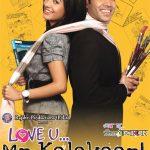Love U… Mr. Kalakaar  2011 Hindi Movie Watch Online For Free In Full HD 1080p