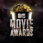 MTV Movie Awards (2014) HDTVRip 400MB 1080P