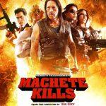 Machete Kills (2013) Watch Online For Free In Full HD 1080p