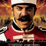 Mangal Pandey (2005) Watch Movie Online Free In Full HD 1080p