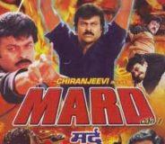 Mard No. 1 (1998)