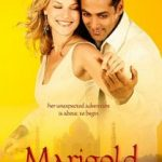 Marigold (2014) Watch Marigold Free Stream Online In Full HD 1080p