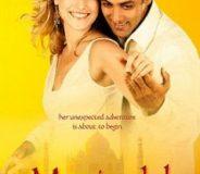 Marigold (2014) Online Free
