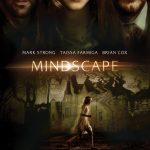 Mindscape 2013 Watch Online Free In Full HD 1080p