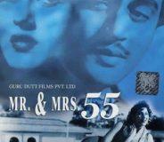Mr. & Mrs. '55 (1955)