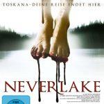 Neverlake (2013) Watch Full Movie online For Free In Full HD 1080p