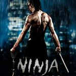 Ninja (2009) Dual Audio watch online in full HD 1080p