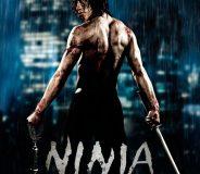 Ninja (2009) Dual Audio