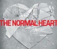 Normal Heart 2014
