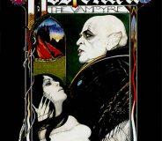Nosferatu In Love (2014) Online