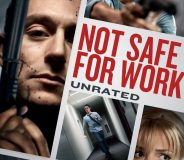 not safe for work 2014