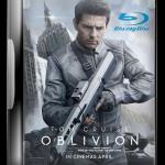 Oblivion (2013) Dual Audio Watch Online In Full HD 1080p