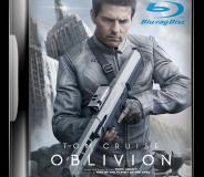 Oblivion (2013) Dual Audio