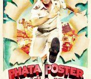 Phata Poster Nikla Hero (2013)