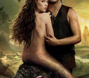 Pirates of the Caribbean On Stranger Tides (2011)