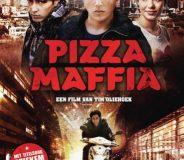 Pizza Maffia (2011)