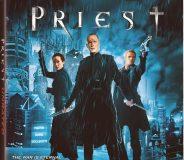 Priest (2011) Hindi