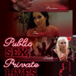 Public Sex Private Lives 2013 Watch Online Movie full HD