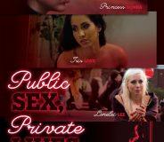 Public Sex, Private Lives (2013)