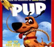 Pup (2013)