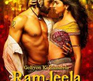 RamLeela (2013)