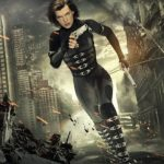 Resident Evil: Retribution (2012) Dual Audio 1080p Watch Online In Full HD