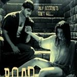 Road (2002) hindi movie watch online For Free In HD 720p