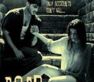 Road (2002)