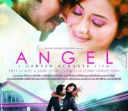 Romantic Movie Angel (2011)