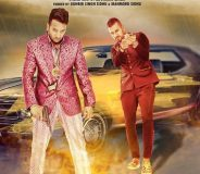 Romeo Ranjha 2014 Online Free Punjabi Movie