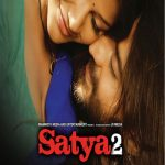 Satya 2 (2013) Hindi Full Movie Watch Online in Full HD 1080p