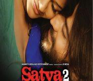 Satya 2 (2013)